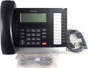 Toshiba DP5022-SDM 10-button with Display