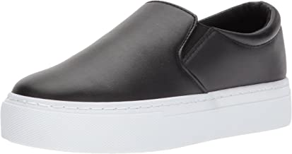 Qupid Women's Royal-02A Sneaker