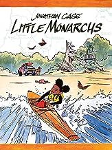 Little Monarchs