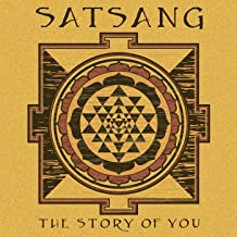 The Story of You [Explicit]