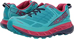 Hoka One One - Stinson ATR 4