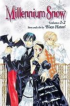 Millennium Snow (2-in-1 Edition), Vol. 1: Includes Vols. 1 & 2 (1)