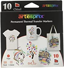 Best thermal transfer markers Reviews