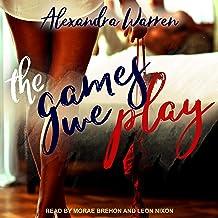 The Games We Play: FWB, Book 1