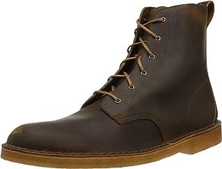 حذاء Desert Mali للرجال من Clarks