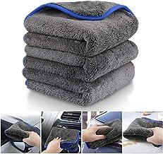 Suchergebnis Auf Für Auto Tuch Trocknen