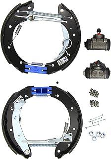Suchergebnis Auf Für Bremsbacken Zubehör Kfzteile24 Bremsbacken Zubehör Bremsen Auto Motorrad