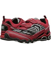 Geox Kids - Tornado 12 (Little Kid/Big Kid)