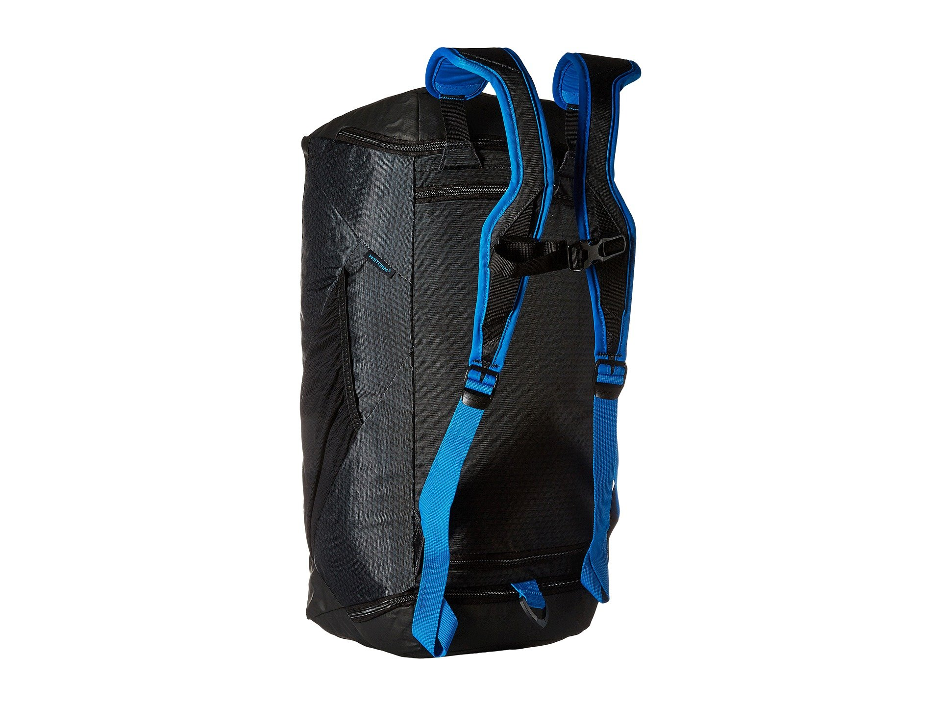 Bolso de Lona para Hombre Under Armour UA Contain Duo Backpack/Duffel  + Under Armour en VeoyCompro.net