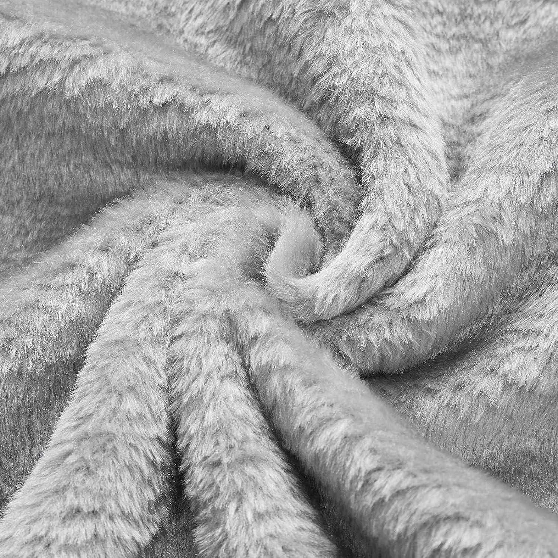Huangse Men's Winter Hoodie Fleece Sweatshirt Full Zip Warm Thick Hooded Bomber Baseball Jacket Coats