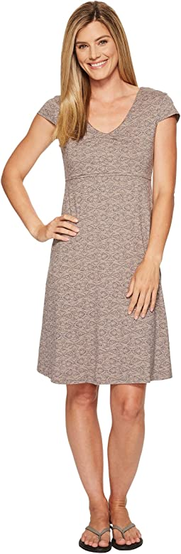 Toad&Co - Rosemarie Dress