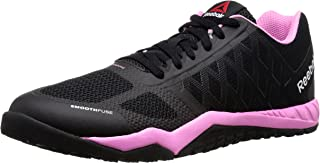 Reebok Womens ROS Workout TR-W ROS Workout Tr-w Size: