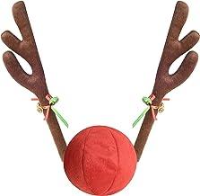 Mak Tools کریسمس کریسمس دلفریب دلفریب دندانپزشکی با آویزان بل