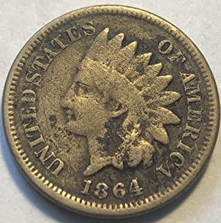 b243c9dfe00cd Amazon.com: Indian Head - Collectible Currencies: Collectibles ...