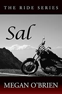 Sal (Ride Series Book 2)