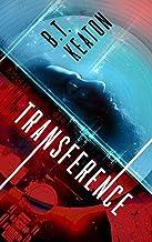 Transference (English Edition)