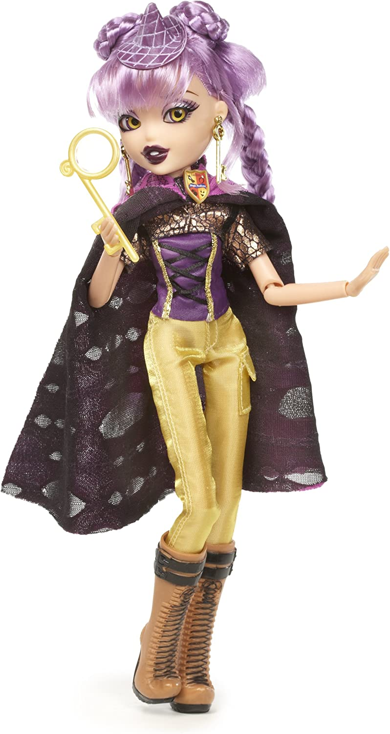 Star Ace Toys Harry Potter & The Sorcerer's Stone  Lucius Malfoy 1  6 Scale Action Figure