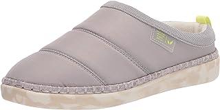 Dr. Scholl's Shoes Women's Cozy Vibes Slipper