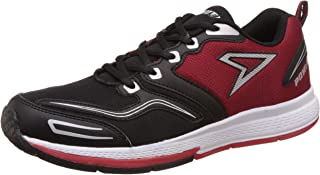 Power Men's Smith Running Shoes