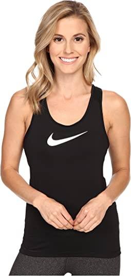 Pro Cool Training Tank Top