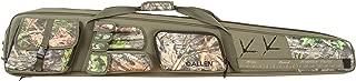 Allen Company - Gear Fit Pursuit Rifle and Shotgun Gun Case, (48 in / 52 in) - Prowler, Stalker, Shocker, Punisher, Bruiser