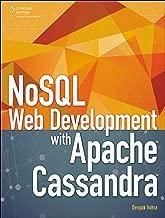 cassandra development