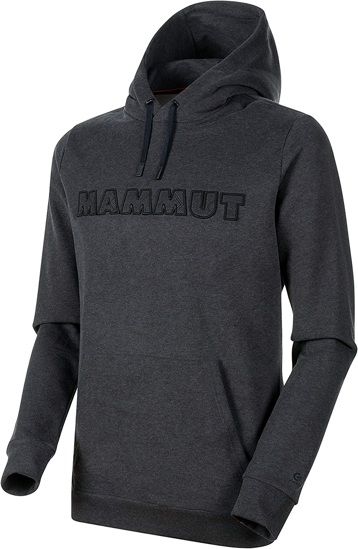 Mammut Men Snow Half Midlayer Pullover