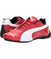 Puma Kids - SF Future Cat JR (Big Kid)