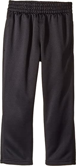 Carhartt Kids - Force Fleece Pants (Little Kids)