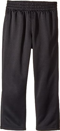 Carhartt Kids - Force Fleece Pants (Little Kids)