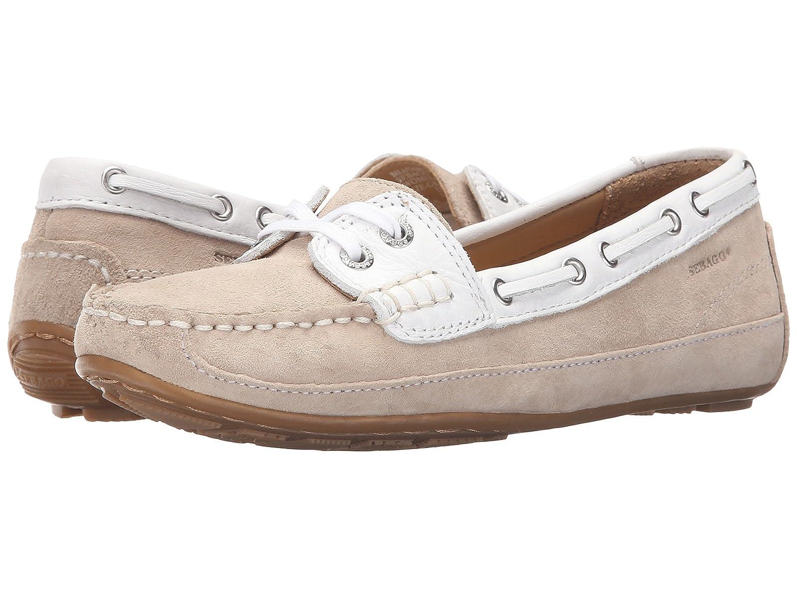 Sebago BalaSelling fashionable and eye-catching shoes