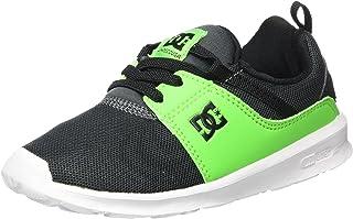 b48d18ab Amazon.es: DC Shoes - Zapatillas / Zapatos para niño: Zapatos y ...