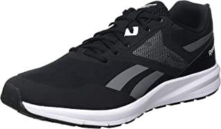 Reebok REEBOK RUNNER 4.0 mens Running Shoe