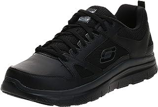حذاء رياضي فليكس ادفانتج اس ار للرجال من سكيتشرز