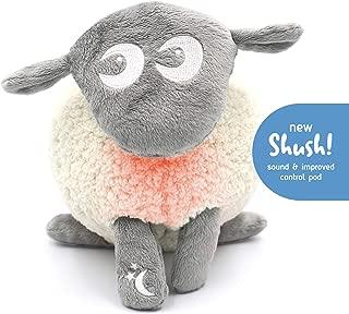 ewan the sheep night light