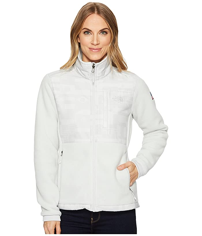 93b9695a6 The North Face International Collection Denali 2 Jacket | 6pm