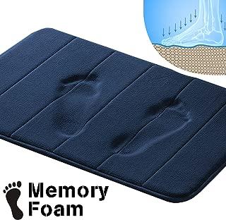 Best microfiber absorbing bath mat Reviews