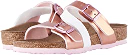 Birkenstock Kids - Salina (Toddler/Little Kid/Big Kid)