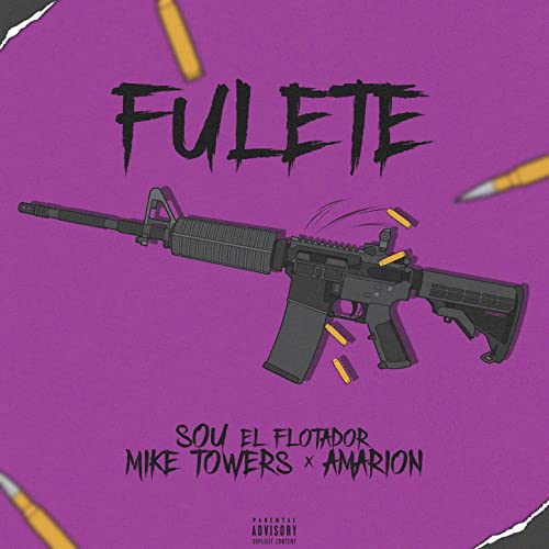 Fulete [Explicit]