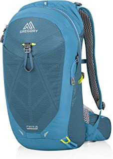 Gregory Mountain Products Maya 16 Liter Women's Daypack