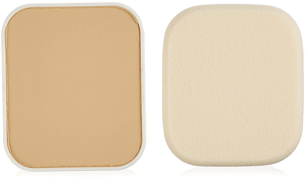 ポケット今帽子インテグレート グレイシィ モイストパクトEX オークル20 (レフィル) 自然な肌色 (SPF22?PA++) 11g