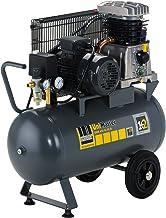 Suchergebnis Auf Für Schneider Kompressor