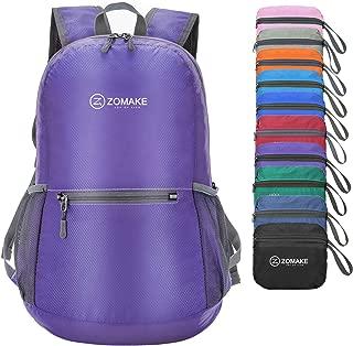 waterproof backpack for disney