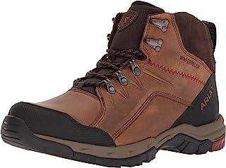 ARIAT Men's Skyline Mid H2o Walking Shoe