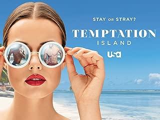 Temptation Island, Season 1