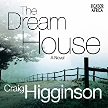 Best dream house craig Reviews