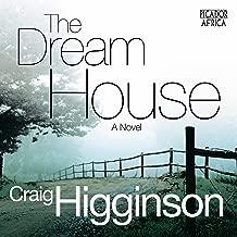 Best dream house craig Reviews