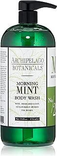 Best body mint ingredients Reviews