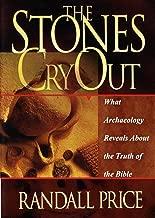israel stone come down