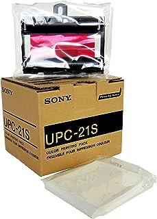 3D-Druck & Digitalisierung RSQGBSM Bürobedarf Farbdrucker-Tonerkartusche für HP Ce505a Tonerkartusche Hp05a Toner P2035 2055 2050 Druckkassette